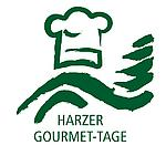 Harzer Gourmet-Tage in Bad Sachsa