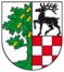 Bad Sachsa Wappen